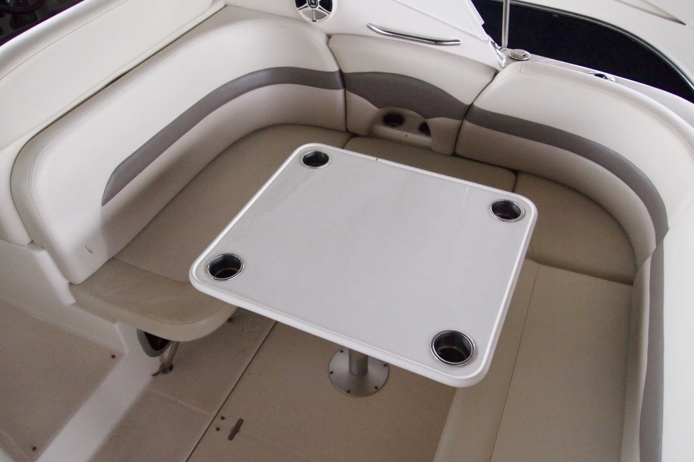 2008 Chaparral 310 Signature